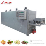 Qualitäts-Kakaobohne-Bratmaschine für Verkauf