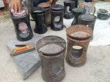 Granit/populaire marbre pierre tombale de funérailles/Memorial//objet tombstone/pierre tombale/Monument Vase pour funérailles/Cemetery Lantern/urn