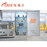 Pure Turnkey Filling Seedling for Mineral Toilets Toilets Bottling Machine