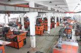 Yaova Blowing Machinery for Plastic Bottle machine Fabricantes