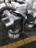 16 de acero forjado mncr5 Grúa de rueda con el piñón