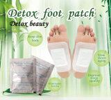 OEM-производителя высокого качества питания Detox ногу патч