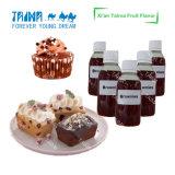 Starke Aromen alle Arten Frucht-Würze für E-Flüssigkeit der Schokoladenkuchen