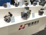 Abwechslung für REXROTH A7VDR/A7VEL/A7VLV hydraulische Kolbenpumpe der Serie