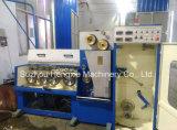 28dwt automáticos multan la máquina de cobre del trefilado con Annealer continuo