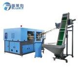 Máquina completa de la planta de embotellamiento del agua potable