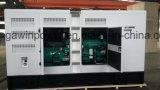 プロジェクトは元のマラソンの交流発電機が付いている保証のCummins Engineの全体的な発電機を使用する