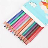 Rainbow цветной карандаш (WPC14)