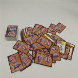 Tarjeta divertida de Tarjetas de comercio que juega del juego de tarjeta para Adultos