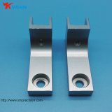 Qualität CNC-Präzisions-China-Hersteller