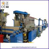 Câble Cordon d'alimentation Making Machine