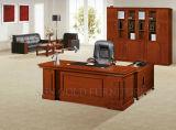 高い等級の現代オフィス用家具マネージャの机(SZ-O505)