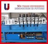 Système de encadrement structural en acier de construction galvanisé par mesure légère