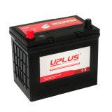 Nx110-5 Mf JIS Selbstbatterie AutomobilBattery12V 70ah