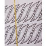 자카드 직물 뜨개질을 하는 침구 직물 또는 매트리스 Fabric/3D 베개 직물