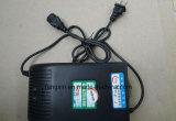 48V-12ah au plomb acide vélo électrique Chargeur de batterie