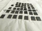 Poliertantal-Legierungs-Walzen-Blatt-/Tantal-Platten-Tantal-Folie (Reinheit Ta-99.95%)
