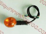 Motorrad-Teil Winker gesetztes LED Licht-gesetzte drehenlampe für Wave110