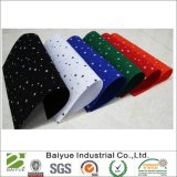 Printed Felt Non Woven Fabric Sheet for Craft Work