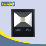 20W LEDの洪水ライト正方形デザイン屋外の照明Ksl-Lfl01