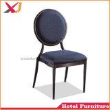 高品質ファブリックホテルのレストランの宴会の食堂の椅子