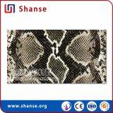 Leichte Breathable Snakeskin Beschaffenheits-Fliese Einfach-Transportieren