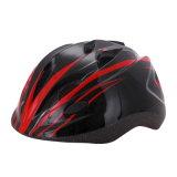 Professional capacete de bicicletas chinesas para bebês filhos Aluguer de Bicicleta Capacete de segurança