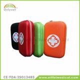 昇進の医学的な緊急事態のエヴァの救急箱