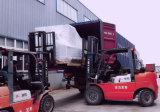Venta caliente de la máquina de plegado corrugado para nosotros (GK-1200G)