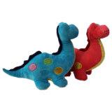 Dinosaur de jouet de peluche