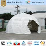 Tente en acier galvanisée fantastique de sphère de Songpin à vendre
