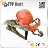 """HD 1""""2""""Cam храповые механизмы крепления замка ремня безопасности ремешок для автомобиля"""