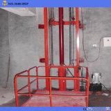 Levage Syd0.3-4.5 de cargaison de longeron de guide de Hydraculic