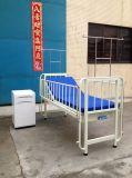 Gutes Verkaufs-Krankenhaus-Möbel-Baby-einzelnes Bett