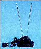 TV Antennas - ZQ1-010