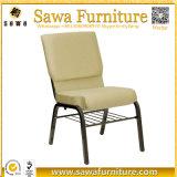 Présidence bon marché d'église de vente de meubles chauds de présidence