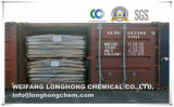 El lignito sulfonados / Filtro / Agente de Control de Pérdidas de SMC.