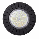 100W 150W 200W Osram 3030 Meanwell/China OVNI condutor High Bay LED Light 5 Anos de garantia