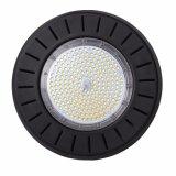 100W 150W 200W Osram 3030 Meanwell/indicatore luminoso della baia del UFO LED driver della Cina alto 5 anni di garanzia