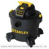 Stanley 플러스 건습 진공 청소기 SL18191p 10gallon 4HP 직업적인 많은
