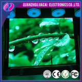 P3 Indoor Display LED curvo de cor total