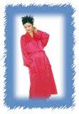 Женщины в платье 10-55-1/DWS-012