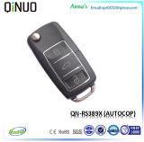 Qn-RS389X teledirigido para Autocop