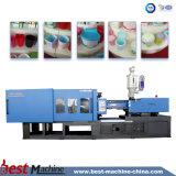 Qualitäts-Abfalleimer-Einspritzung-Plastikformteil, das Maschine mit Fabrik-Preis herstellt