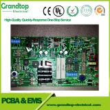 DIP PCBA SMT (агрегат PCB) с основными качеством и обслуживанием