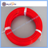 14AWG Cable UL1015