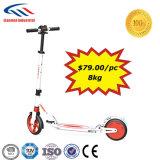 Preiswerter elektrischer Roller für Jugendlichen