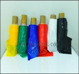 PS/PP gelbe Farbe Masterbatch für Plastikprodukt