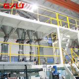 Самая лучшая панель материала изоляции доски пены цены с низким уровнем