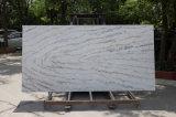 Gris madera Xka9186 placas de cuarzo de losas de W&Mosaicos pisos de cuarzo&Albañilería